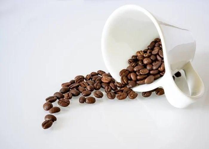 画像に alt 属性が指定されていません。ファイル名: コーヒーカップ1.jpg