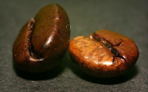 coffee-5643104_960_720[1]