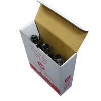 Tea ole base (3 bottles) in a box703