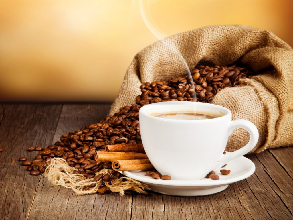 画像に alt 属性が指定されていません。ファイル名: コーヒーカップ13-1024x768.jpg