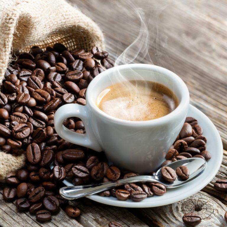 画像に alt 属性が指定されていません。ファイル名: コーヒーカップ5.jpg
